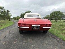1961 Chevrolet Corvette for sale 101030825