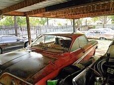 1961 Chevrolet Impala for sale 100833458