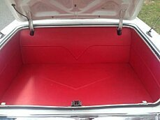 1961 Chevrolet Impala for sale 100849552