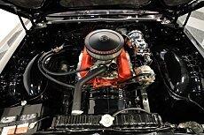 1961 Chevrolet Impala for sale 100923283