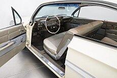 1961 Chevrolet Impala for sale 100929549