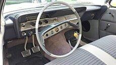 1961 Chevrolet Impala for sale 100943781