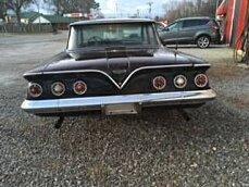 1961 Chevrolet Impala for sale 100997613