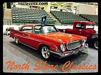 1961 Chrysler Newport for sale 100784160