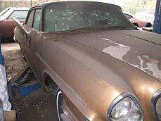 1961 Chrysler Newport for sale 100826752