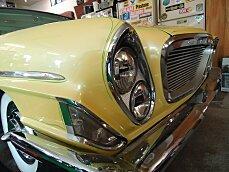 1961 Chrysler Windsor for sale 100876354