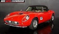 1961 Ferrari 250 for sale 100847826