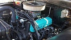 1961 Ford F100 for sale 100826001