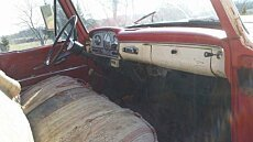 1961 Ford F250 for sale 100858477