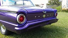 1961 Ford Falcon for sale 100913951