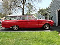 1961 Ford Falcon for sale 100960633
