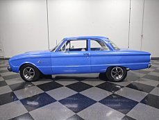 1961 Ford Falcon for sale 100967811