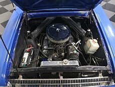 1961 Ford Falcon for sale 100975833