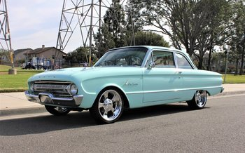 1961 Ford Falcon for sale 100988813