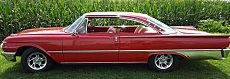 1961 Ford Galaxie for sale 100788412