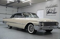 1961 Ford Galaxie for sale 100913366