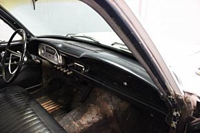 1961 Ford Ranchero for sale 101050397
