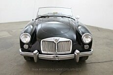 1961 MG MGA for sale 100784736