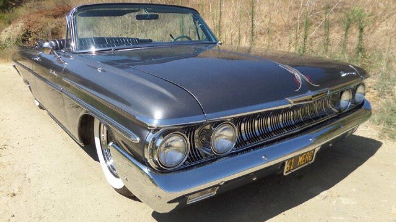 1953 Mercury Monterey Classics for Sale - Classics on Autotrader