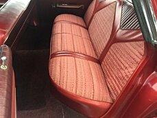 1961 Oldsmobile 88 for sale 100840683