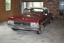 1961 Oldsmobile Starfire for sale 100908629