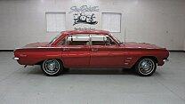 1961 Pontiac Tempest for sale 100019841
