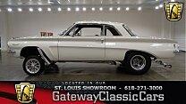 1961 Pontiac Tempest for sale 100774808