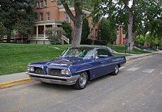 1961 Pontiac Ventura for sale 100792633