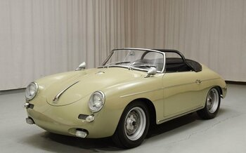 1961 Porsche 356 for sale 100757330