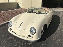 1961 Porsche 356-Replica for sale 100830573