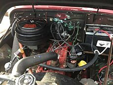 1961 Willys Other Willys Models for sale 100968059