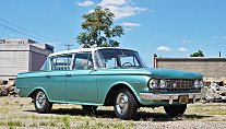 1962 AMC Other AMC Models for sale 100779517