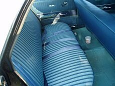1962 Buick Le Sabre for sale 100872166