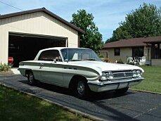 1962 Buick Skylark for sale 100826920