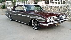 1962 Buick Skylark Coupe for sale 100929918
