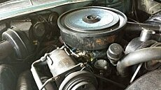 1962 Cadillac Fleetwood for sale 100800730