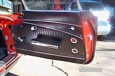 1962 Chevrolet Corvette for sale 100942784