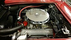 1962 Chevrolet Corvette for sale 100988665