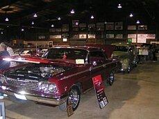 1962 Chevrolet Impala for sale 100826807