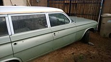 1962 Chevrolet Impala for sale 100844033