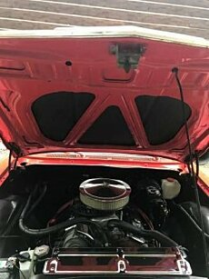 1962 Chevrolet Impala for sale 100879821