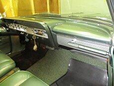 1962 Chevrolet Impala for sale 100988672