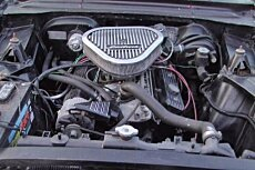 1962 Chevrolet Nova for sale 100916246