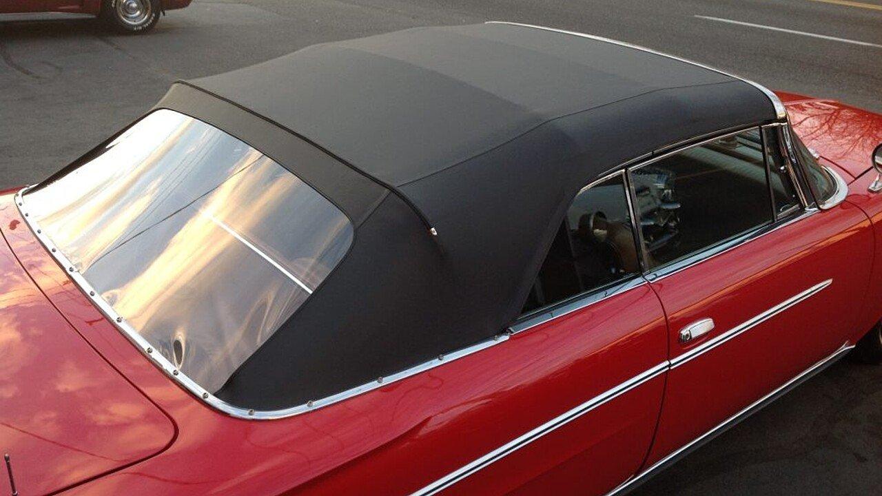 1962 Chrysler 300 for sale near Portland, Oregon 97202 - Classics ...