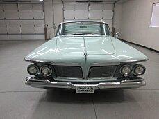 1962 Chrysler Imperial for sale 100858005