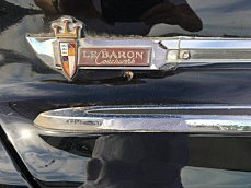 1962 Chrysler Imperial for sale 100903772