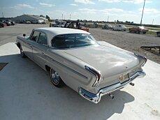 1962 Chrysler Newport for sale 100748572