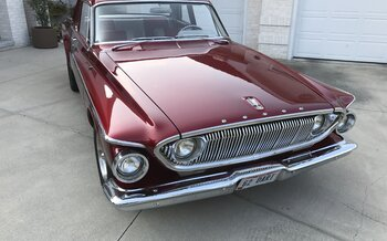 1962 Dodge Dart for sale 100913819