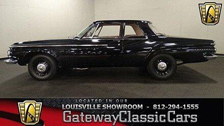 1962 Dodge Dart for sale 100979517