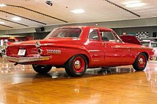 1962 Dodge Dart for sale 100987140